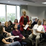 Introduction To Management Training