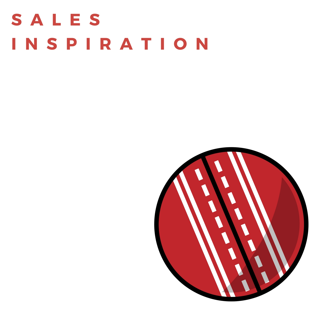 sales-inspiratioj