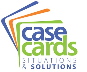 CaseCards