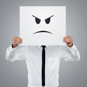 Dealing With Angry Customers Training