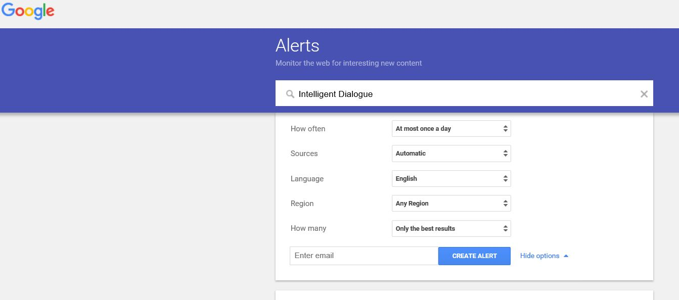 google-alerts3