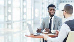 sales mentoring