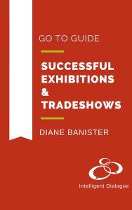 Successful Exhibitions