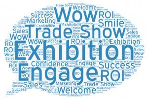 exhibitions training
