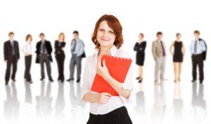 The Advatge Team Leader Development Programme
