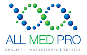 Short – All Med Pro – Sales