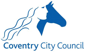 Short – Coventry City Council – Customer Service