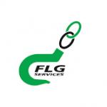 FLG Services Logo