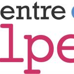 Call centre helper intelligent dialogue article