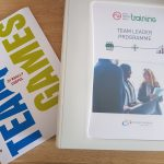 Call North West Team Leader Programme
