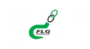 FLG Services