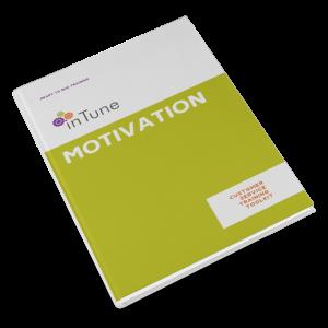 motivated team training