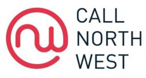Call North West
