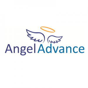 Short – Angel Advance – the most valuable course – customer service