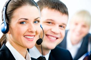 inbound sales training