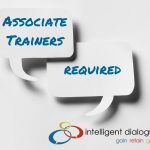 Associate Trainers Required
